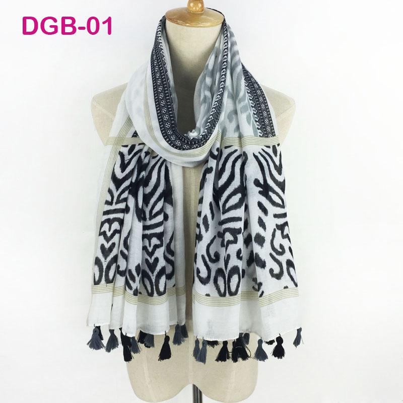 DGB- 01