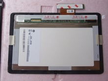 10.1 Inch TFT LCD Panel B101EVT03 LCD Panel 1280 RGB*800 WXGA LVDS LCD Display WLED LCD Screen 1ch,8-bit