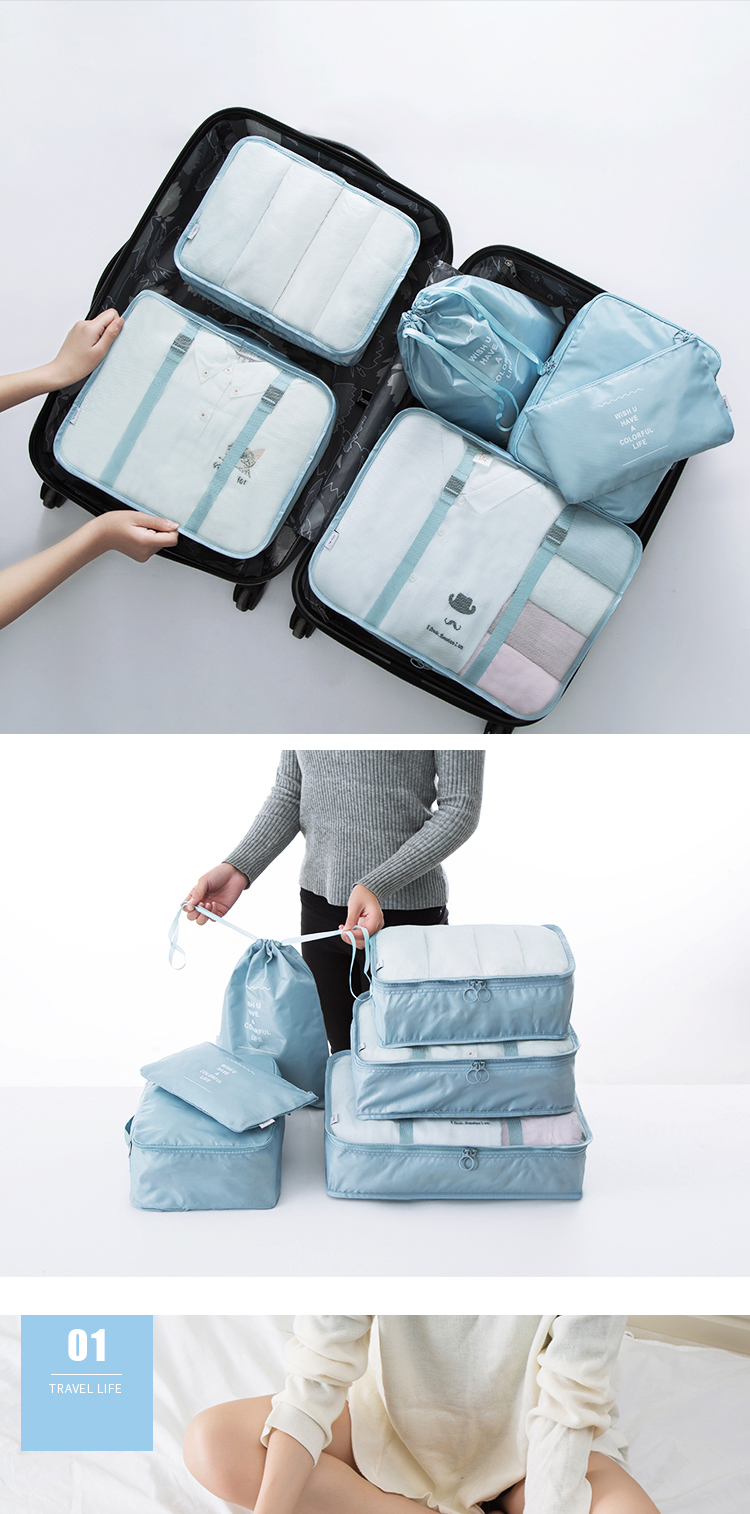2018-New-Brand-Travel-6pcs-Set-290-Polyester-Fiber-Travel-Bag-Spring-Summer-luggage-Organizer-for-Clothes-Underwear-Clothing-1236_01
