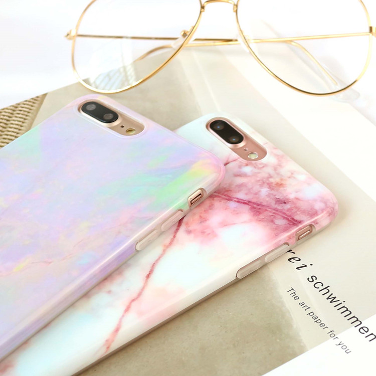 For iphone 8 Case (6)