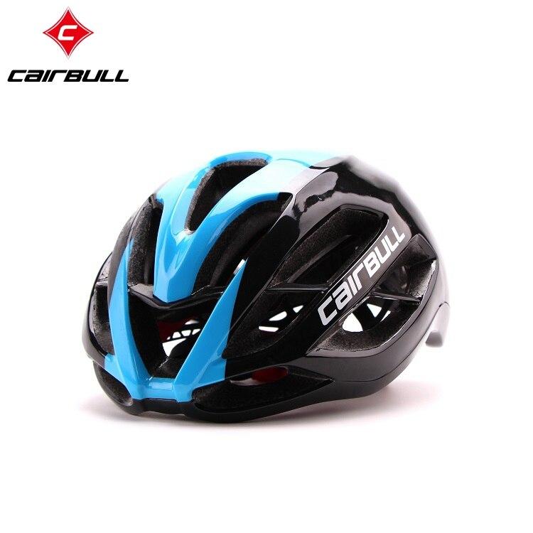 012508 2017 Aero Control Men Women Road Bike Helmet Inner PC Frame Safety Bicycle Helmet 12 Colors 54-61CM Cycling Helmet<br><br>Aliexpress