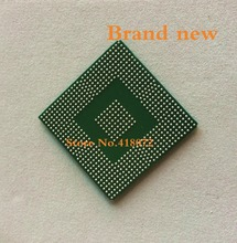 1pcs/lot Brand new NH82801HBM SLA5Q 82801HBM BGA Chipset(China)