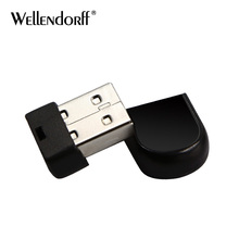 2018 Newest pendrive 32GB 64GB flash memory stick 4GB 8GB usb stick waterproof usb flash drive 16GB flash disk pen drive cle usb(China)