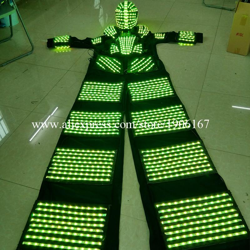 led costumes06