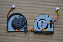 Laptop CPU Cooling Fan cooler for ASUS Eee PC 1011 1015PW 1015P 1015PX 1015PE 1015PED 1011PX 1015BX 1011PX KSB0405HB -AF63 AB16