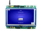 Open-7inch-LCD-emWin-1_160