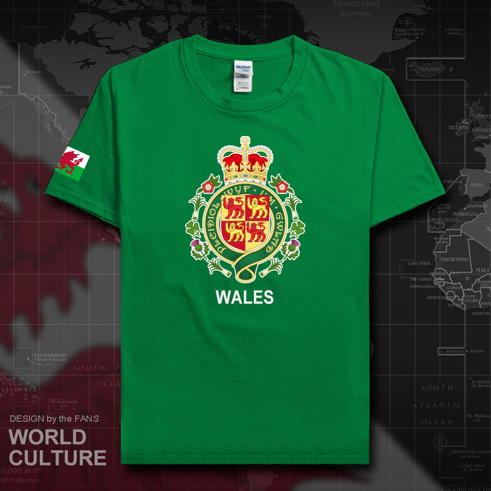 HNat_Wales20_T01irishgreen