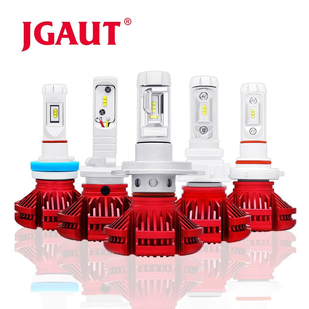 Jgaut-X3-red-
