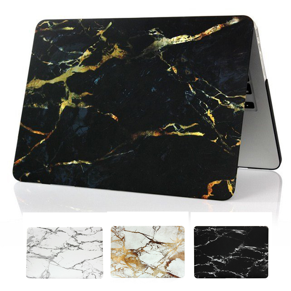 Marble Texture Case For Apple Macbook Pro 13 inch Retina A1425 A1502 Hardshell Cover for Macbook Pro 15 Retina A1398 Laptop Bag<br><br>Aliexpress