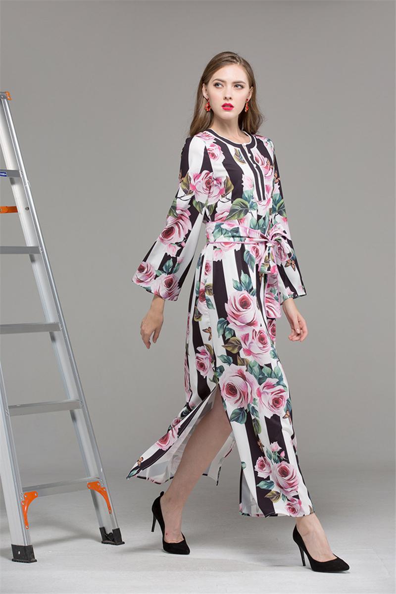 women dress 04