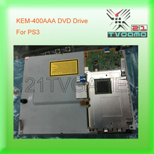 Original Dismantled(Secondhand) KEM-400AAA DVD Drive For PS3,Game Repair Parts KEM-400AAA DVD Drive For PS3