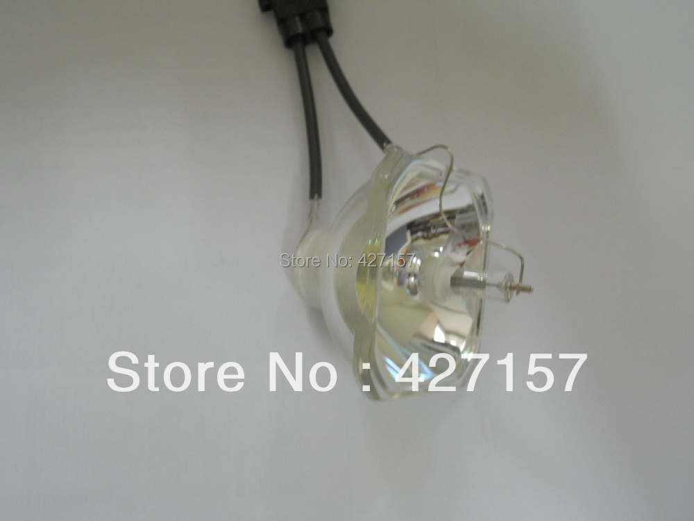 compatible bare projector lamp ELPLP60  for EB-93/EB-420/EB-93H/EB-905/EB-425W/EB-93e/EB-95/EB-96W/H381A/H382A/H383A/H384A<br><br>Aliexpress
