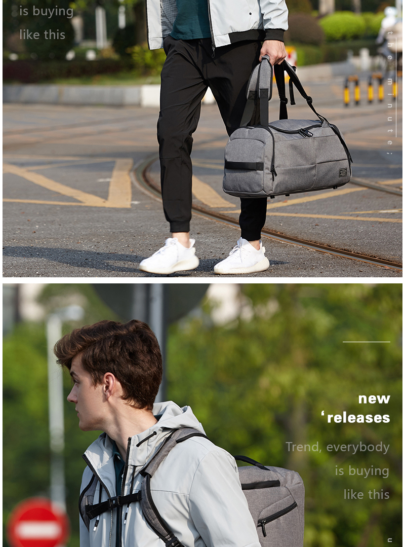 35L-Men-Multifunction-Travel-Bag-2018-Cabin-Luggage-Men-Travel-Bags-Large-Capacity-black-gray-Backpack-Canvas-Casual-Duffle-Bag_02