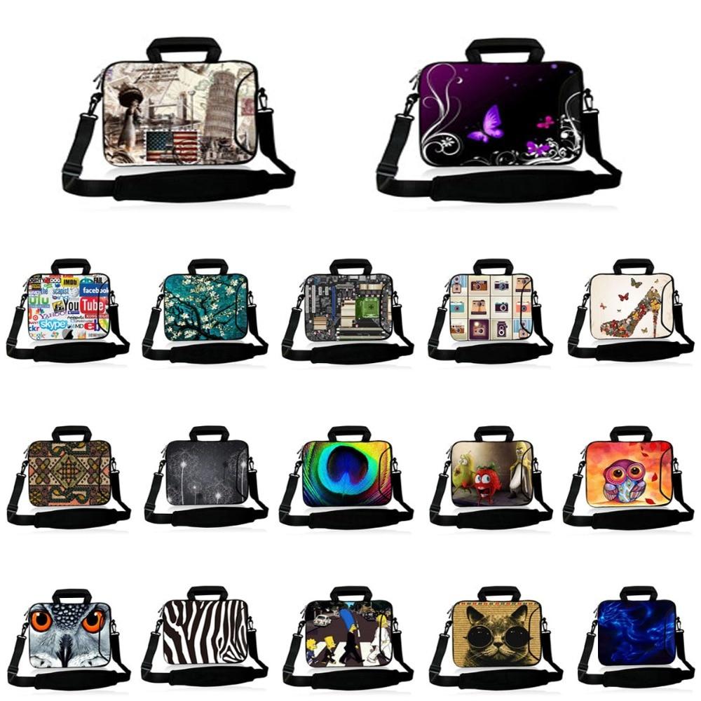 Customizable 15 15.4 15.6 inch laptop shoulder bag laptop bag notebook sleeve case cover SB15-hot1<br><br>Aliexpress
