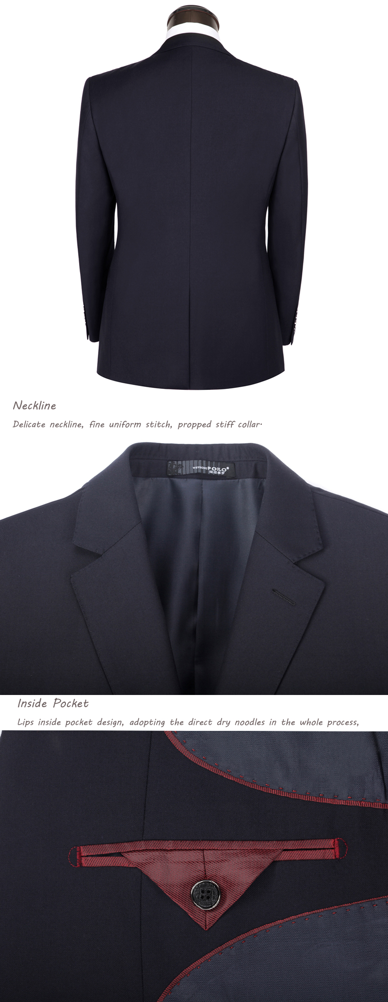 formal suits blue (2)