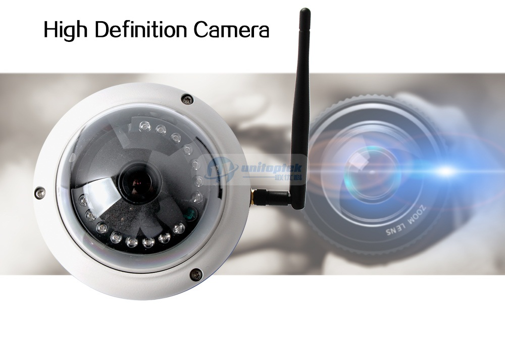 04 wireless ip camera