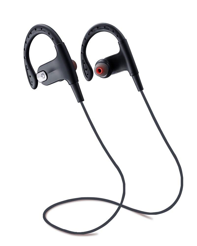 Brand New mini Bluetooth Earphone Sports Wireless Earphones Stereo Earbuds Headset Bass Headphones for Xiaomi Earphone  LYEJ003<br><br>Aliexpress