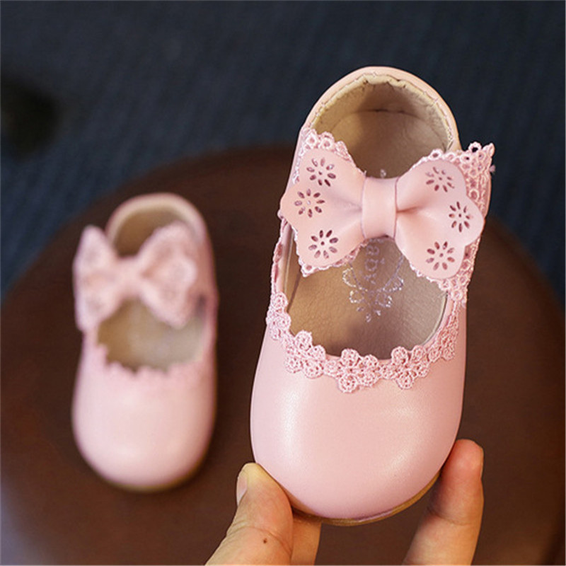 baby toddler shoes (13)