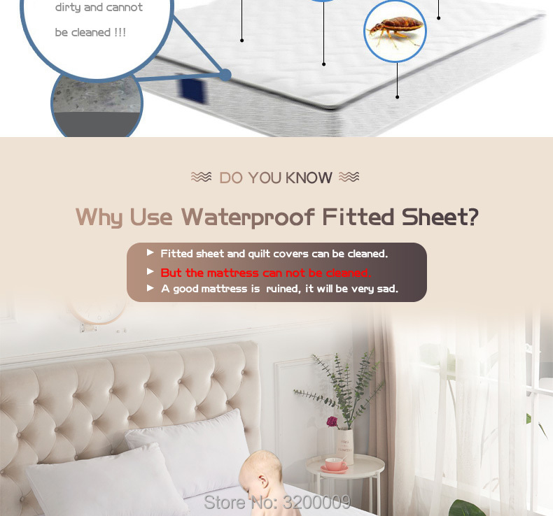 100%-Cotton-towel-fabric-waterproof-fitted-sheet_04