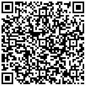 1526712231_conew1