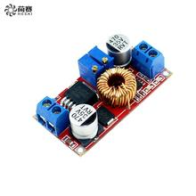 Smart Electronics 5A constant current LED driver module battery charging constant voltage 1.25-36V  DC-DC power module