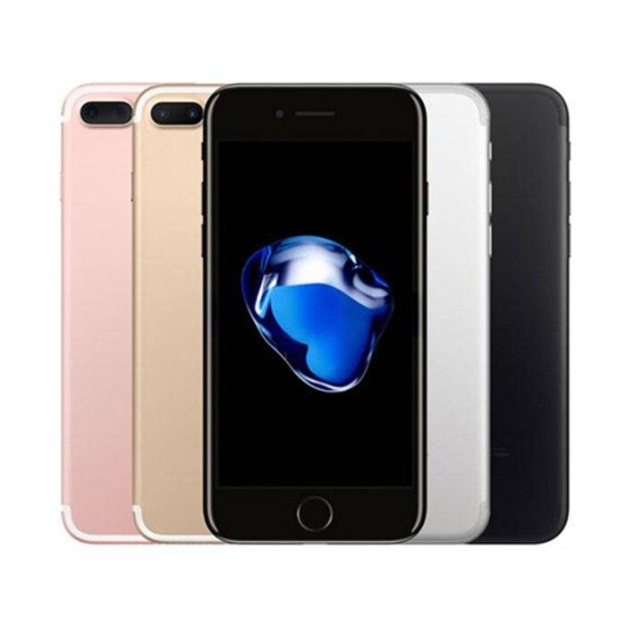 iphone 7p  1