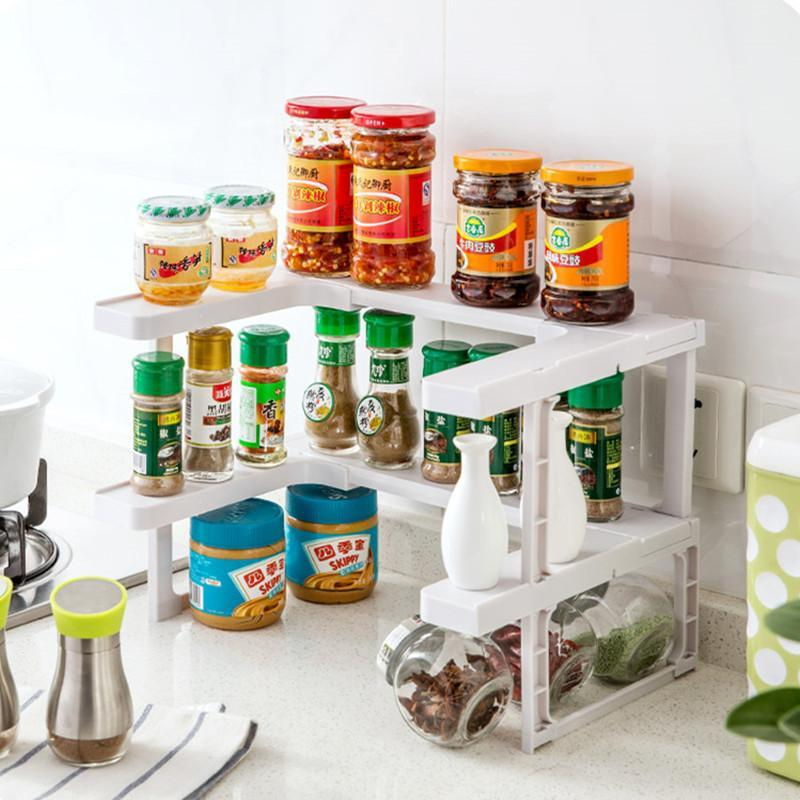 2-Layer-Pantry-Pan-Pot-Organizer-Kitchen-Stackable-Shelving-Spice-Rack_1024x1024_759ed8b9-e1cb-417d-af16-3dae7e292ab7_600x@2x