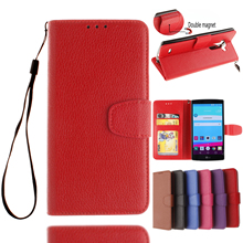 Buy Coque LG G4 Stylus Case Flip LG G4 Stylus Leather Case Cover Etui LG G4 Stylus Coque Capa Fundas Telefoon Hoesjes for $4.49 in AliExpress store
