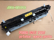 95% new for xerox 3119 FUSER UNIT printer spare parts 220v(China)
