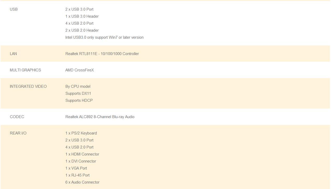 Интернет магазин товары для всей семьи HTB1UfcBBRmWBuNkSndVq6AsApXaQ Используется, BIOSTAR TZ77A Оригинал Материнская плата Intel Z77 LGA 1155 DDR3 32 г SATA3 USB3.0 ATX