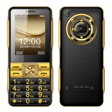 TKEXUN A19 2.6 inch Dual SIM Card touch screen MP3 MP4 FM 6800mAh vibrate senior Loud Sound mobile phone for old people P084