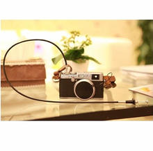 70cm Camera Mechanical Shutter Release Cable for Fujifilm fuji X-T10 X100 X100S X100T X10 X30 X-E2 X-E1 X-PRO 2 X-PRO 1