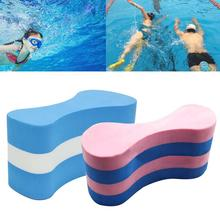 Foam Pull Buoy Float Kickboard Swimming Pool Swimming Safety Aid Kits For Kids Adults Children Training Aid