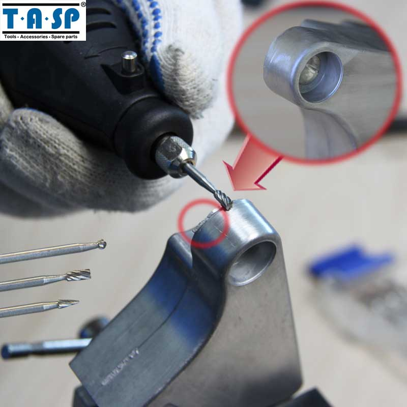rotary tool accessories kit-MMD001A31-11
