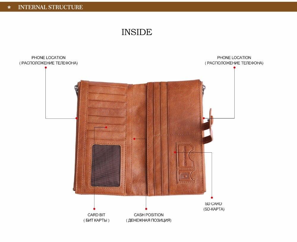 lady's wallet (1)