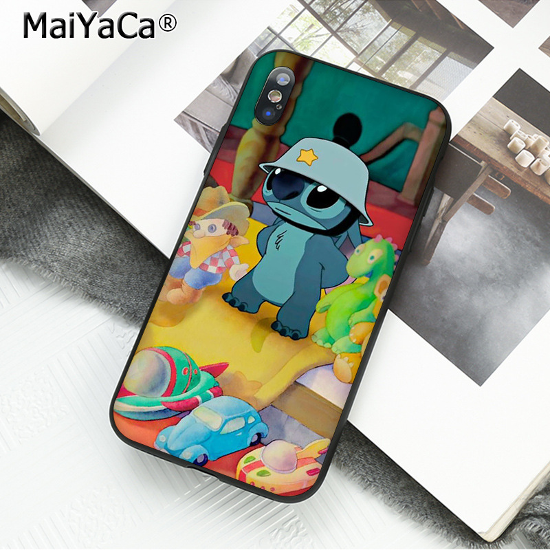 case Wholesale For GALAXY note7 fashion iphone case
