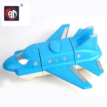 Magnetic Combined Child Educational Plane Musical Moving Flashing Lights Sounds Children Funny Vehicle Toy Gift Blocks(China)