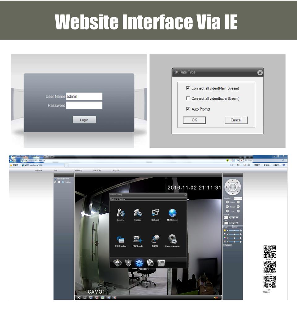 IPC1_11