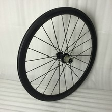SEMA t700 t800 rim 24 inch 520 carbon wheelset powerway r13 hub for reach chameleon folding bicycle lightweight cycling wheel(China)