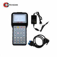 Latest Generation V99.99 CK100 Auto Key Programmer CK 100 With Multi-language OBD2 Car Key Programmer CK-100