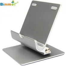 New Aluminum Rotating Bed Desk Mount Stand Holder For iPad 2 3 4 Air Tablet  supporto per telefono cellulare Handyhalter SP27