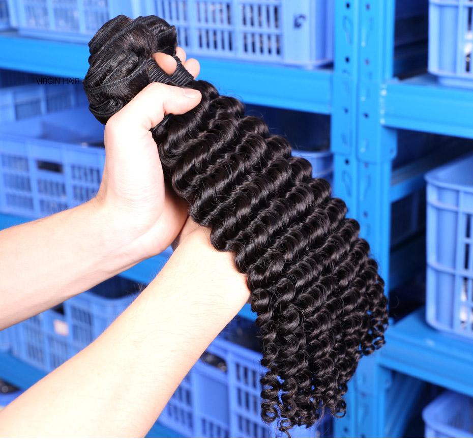 malaysian tight curly (6)