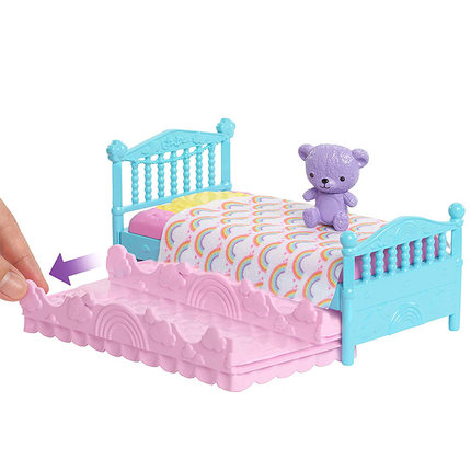 Gift-Boneca-baby-princess-Original-Brand-Mermaid-bed-time-Doll-Feature-Rainbow-Lights-The-Toy-For (1)