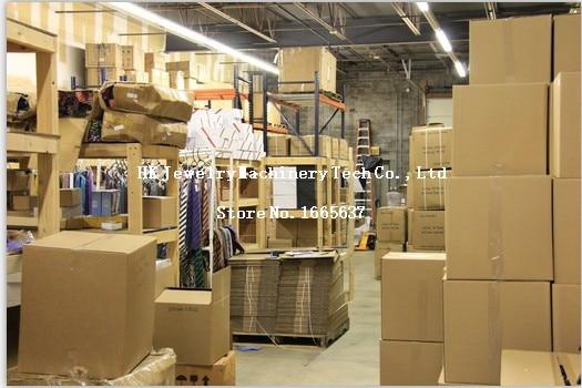 warehouser (4)