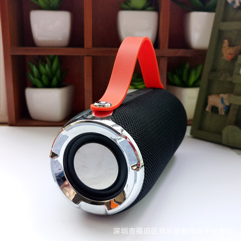 jbl Bluetooth Speaker 37 (9)