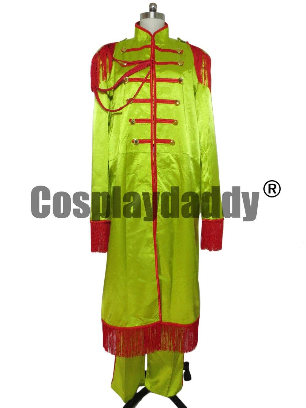 Acquista all 39 ingrosso online peperoni costumi da grossisti peperoni costumi cinesi - Costumi da bagno all ingrosso ...