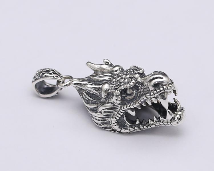 silver-pendant031e