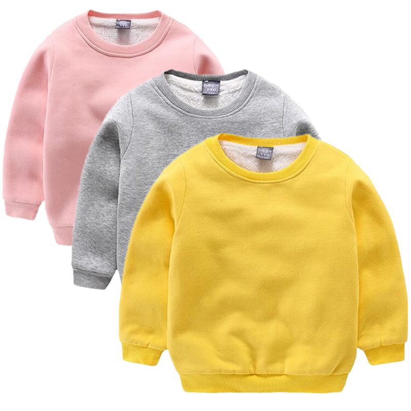 baby kids clothes girls sweater girls top Tee cotton pullover outerwear whale