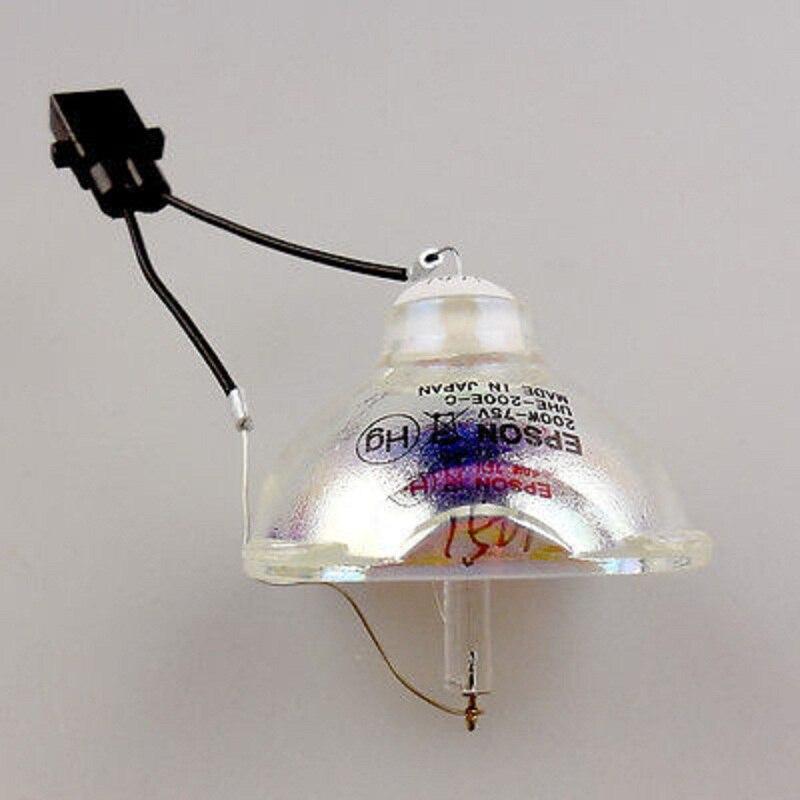 Original Projector Lamp Bulb ELPLP53/V13H010L53 For EPSON EB-1830/EB-1900/EB-1910/EB-1915/EB-1920W/EB-1925W/PowerLite 1925W<br>