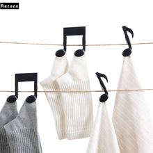 Clothes Pegs Sealing Bag Clips For Coat Pants Laundry Drying Hanger Rack Towel Holder For Home Office Books File Paper Organizer(China)